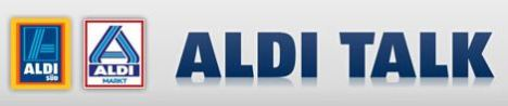 Aldi-Talk-Logo
